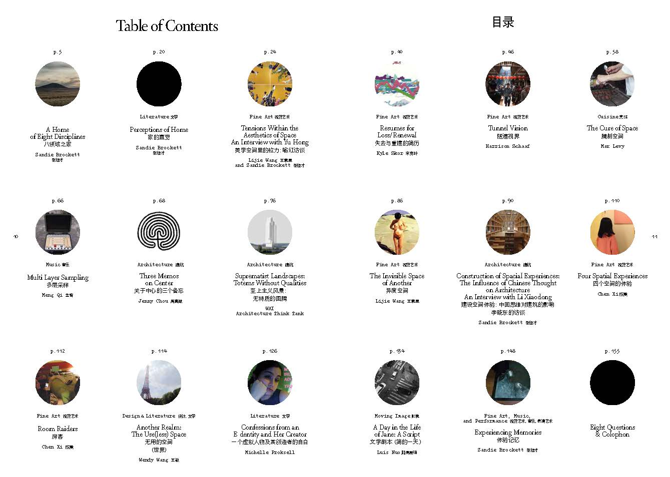 BaJia Table of Contents.jpg