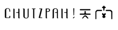 天南logo.jpg