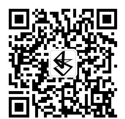 Scan to follow us on WeChat!  or  Find us on Facebook