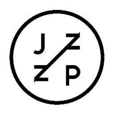 Jiazazhi.jpg
