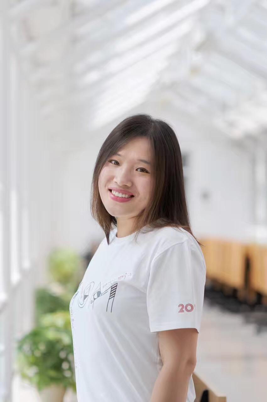 3. Chen Xinghui 1 (prefer).jpg