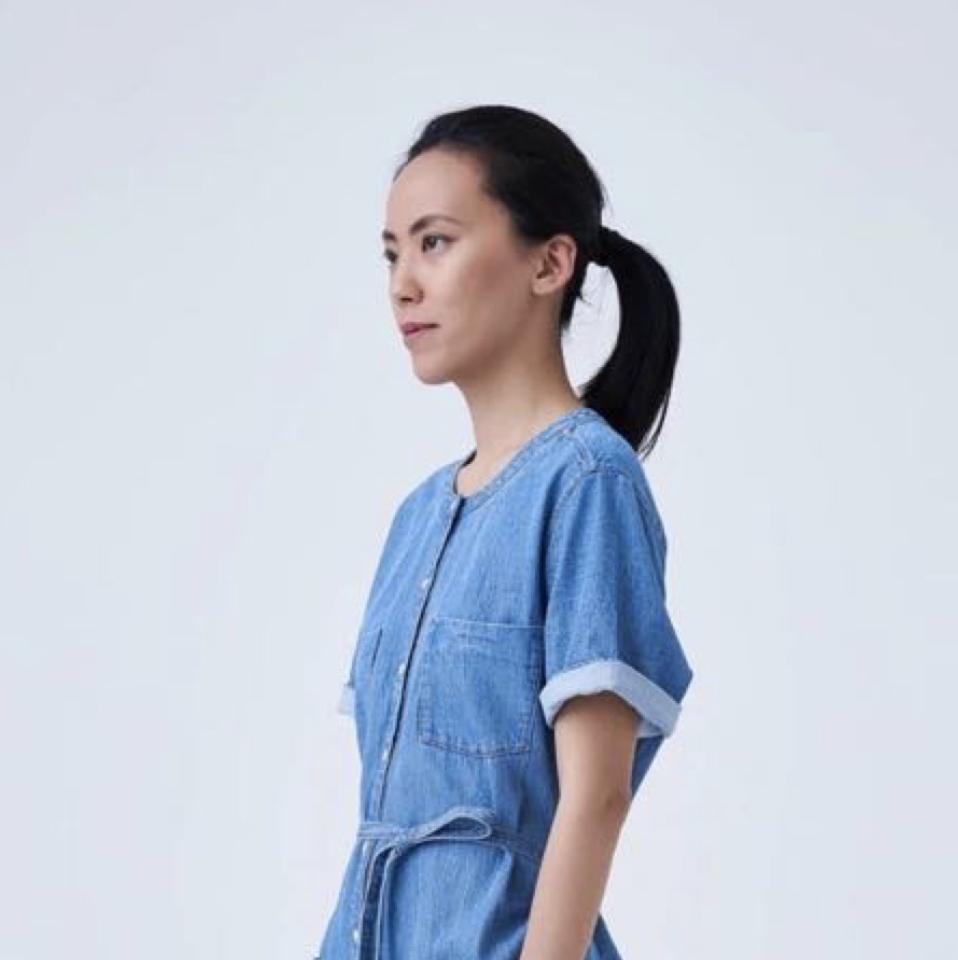 Jenny Chou