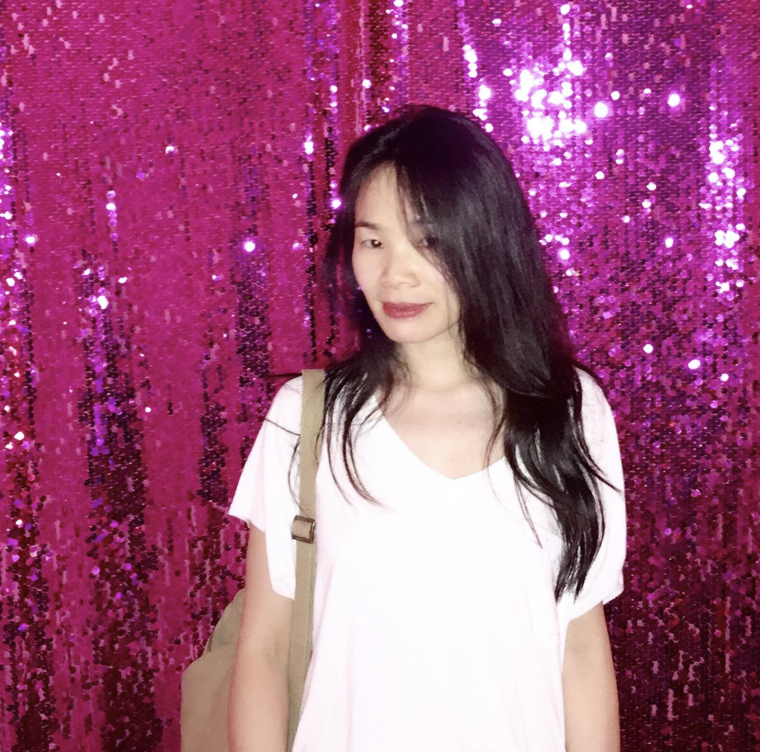 Wendy Wang.png