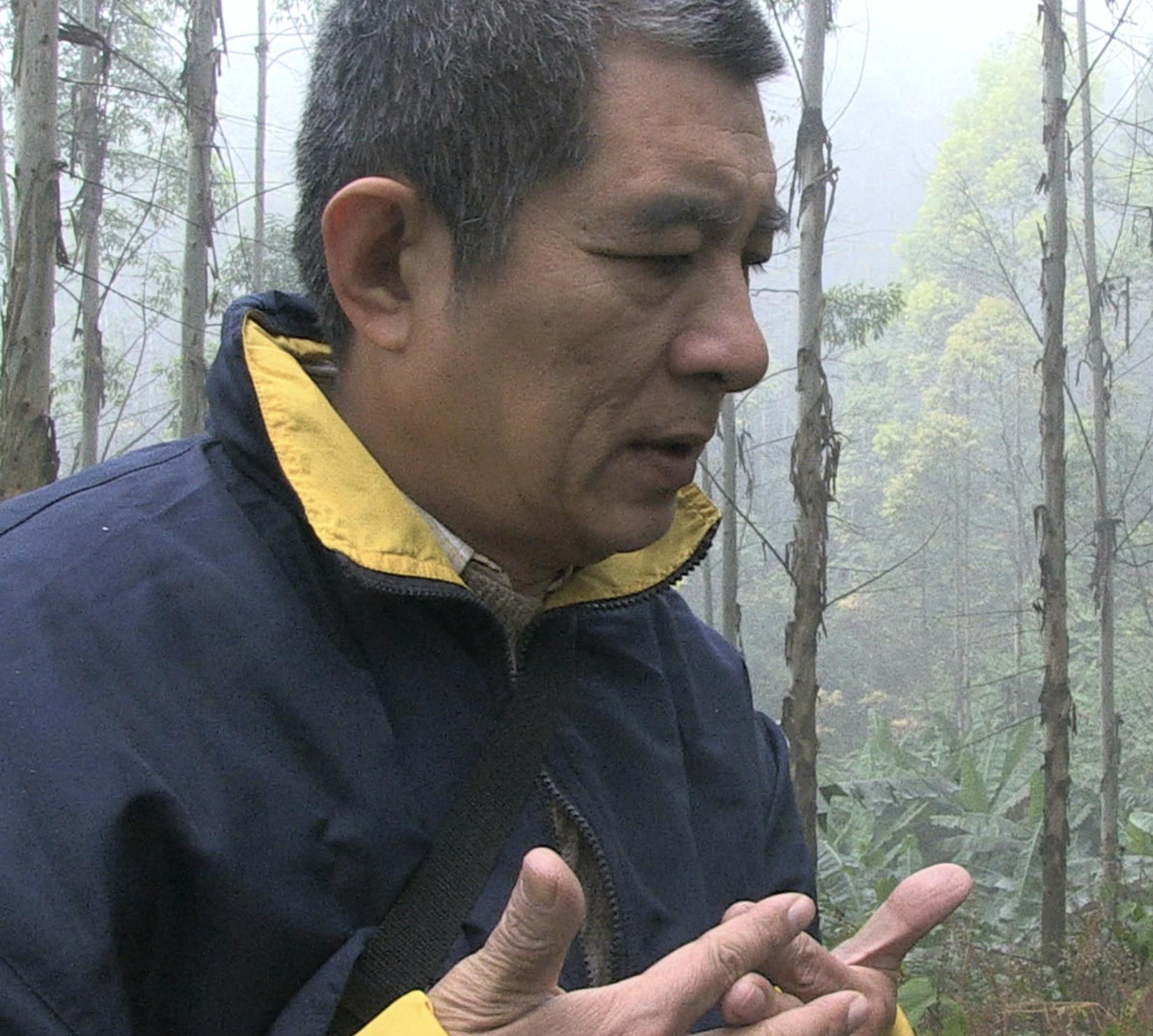 Xu Tan.png