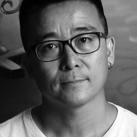 Zhao Liang.jpg