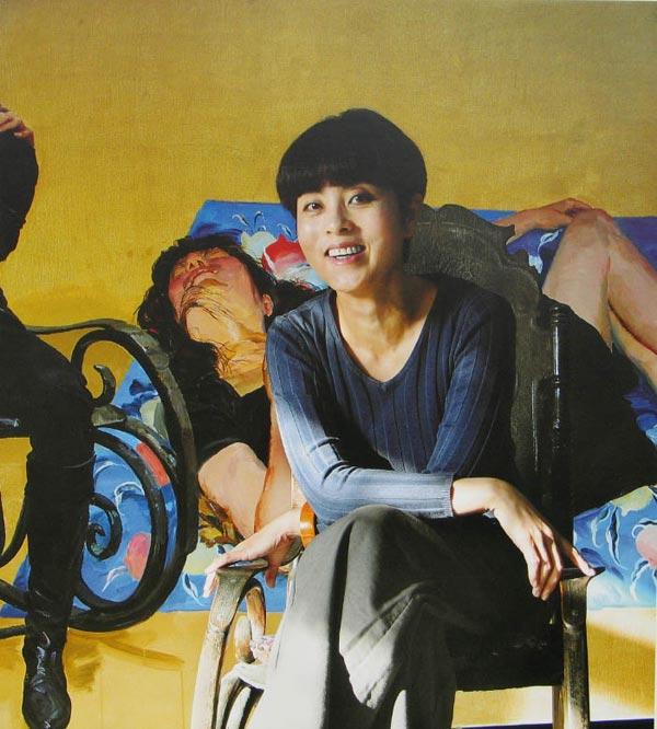 Yu Hong.jpg
