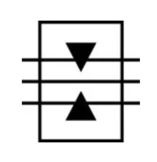 I-Project Logo.png