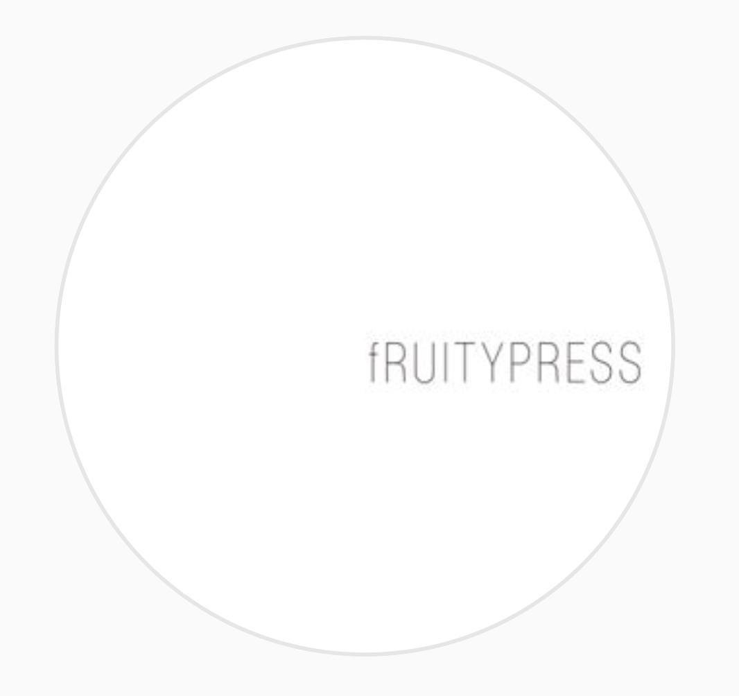 fruitypress.png