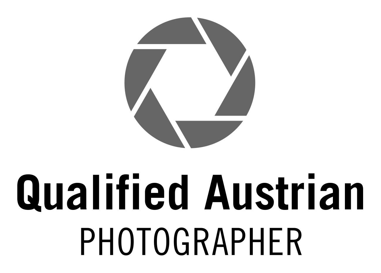 Qualified Austrian Photographer.jpg