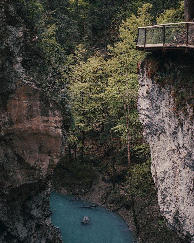 im Rappenloch . . . . . . . . . . . #dornbirn #rappenlochschlucht #wanderlust #mountains #alpinemodern #wonderful_places #letsexplore#travelstoke #exploretocreate #instagoodmyphoto @instagood #ig_countryside #MyAustria #iloveaustria #welcometonature #createexploretakeover #lifeofadventure #clymblife #visitaustria #FeelTheAlps  #bergwelten#passportexpress #travellingthroughtheworld @bergwelten #x1d #dji #gitzo
