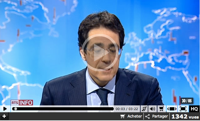 RTS-Reportage-alzheimer.jpg