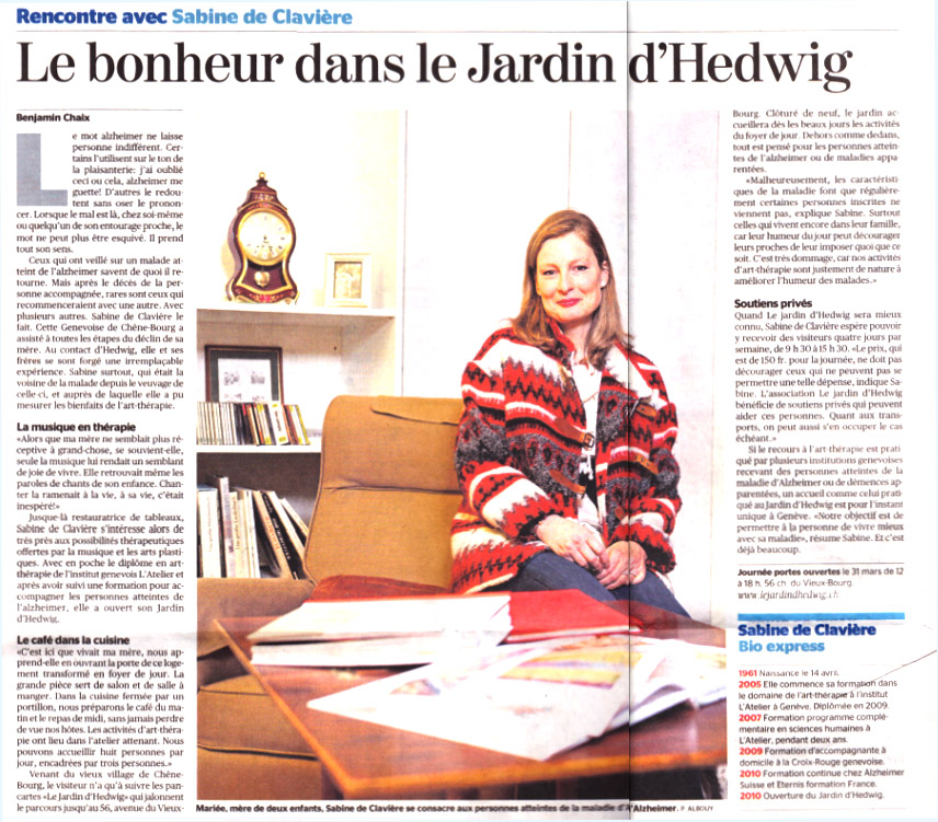 TDG-recontre-avec-Sabine-de-Clavière.jpg