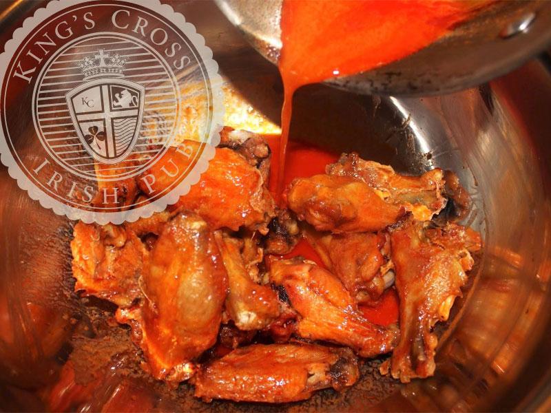 kingscrosspub_buffalo_wings.jpg