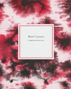 Connors-CorrespondencesRed-1.jpg