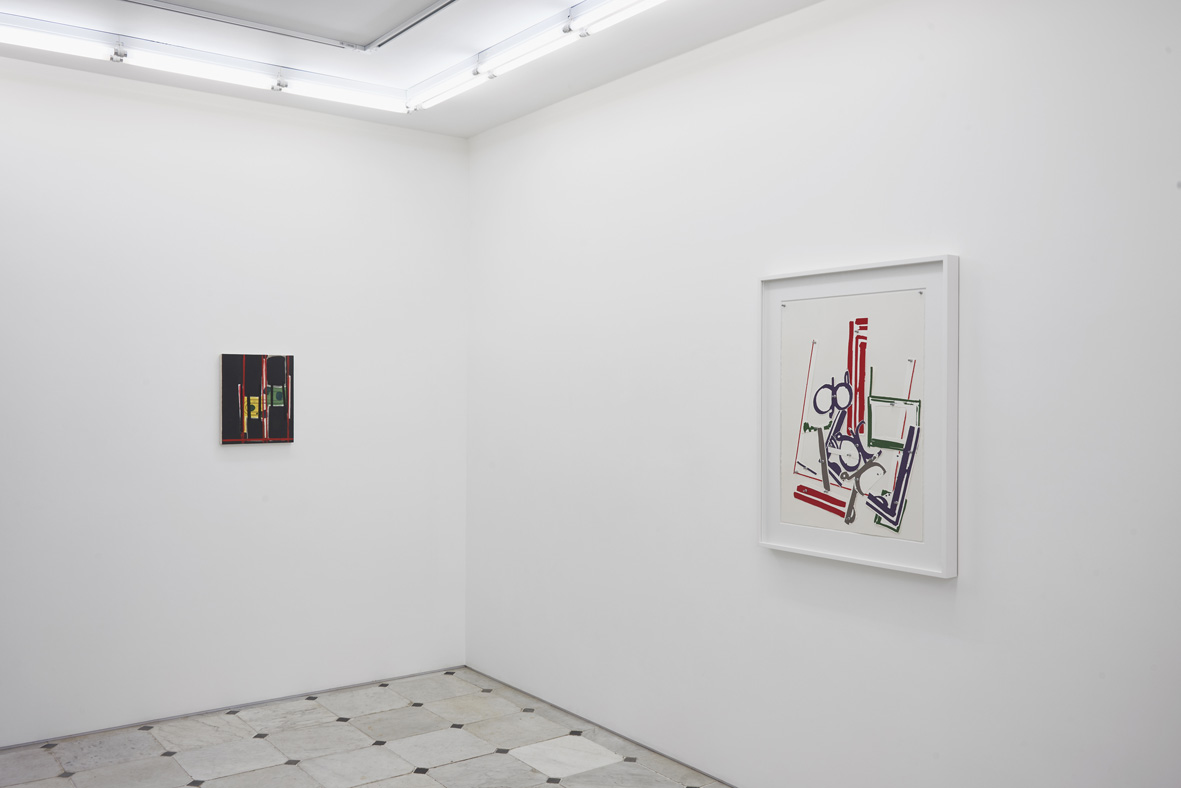 MC_Inhere_Herald St_2019_Installation View_06.jpg