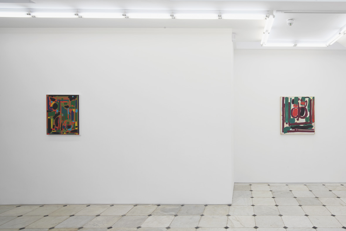 MC_Inhere_Herald St_2019_Installation View_09.jpg