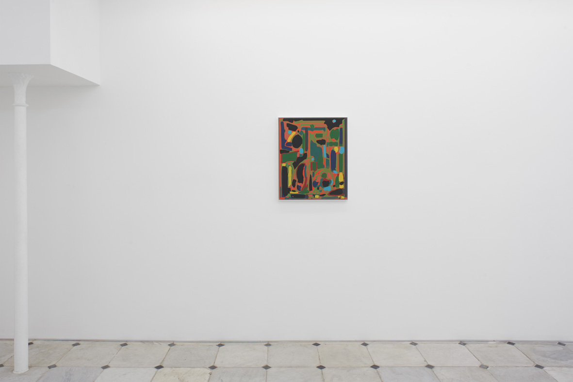 MC_Inhere_Herald St_2019_Installation View_13.jpg
