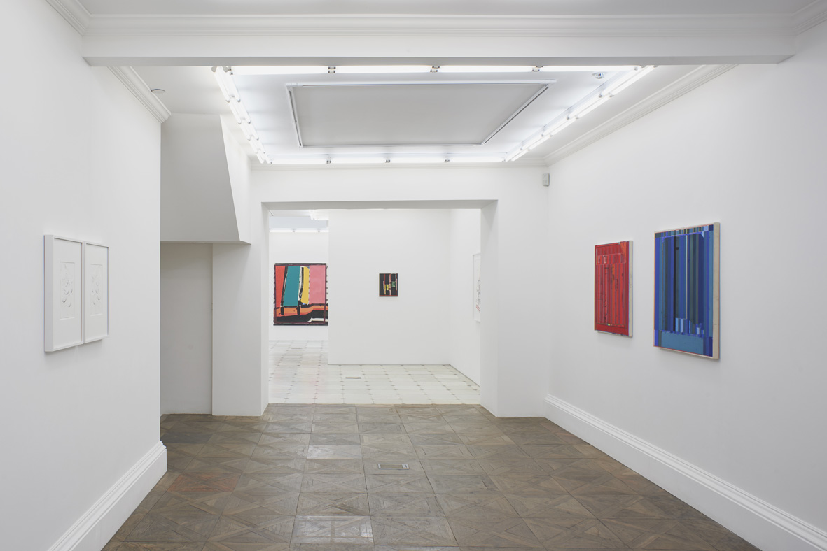 MC_Inhere_Herald St_2019_Installation View_18.jpg