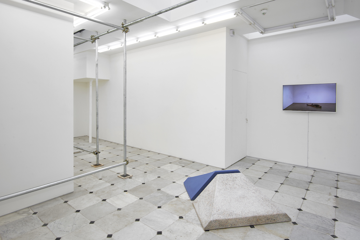 AP_While inside 2019_Museum St_Installation view_13.jpg
