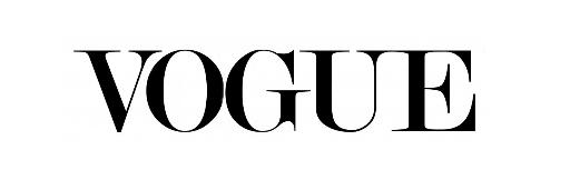 vogue-grid.jpg