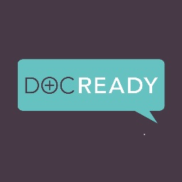DocReady