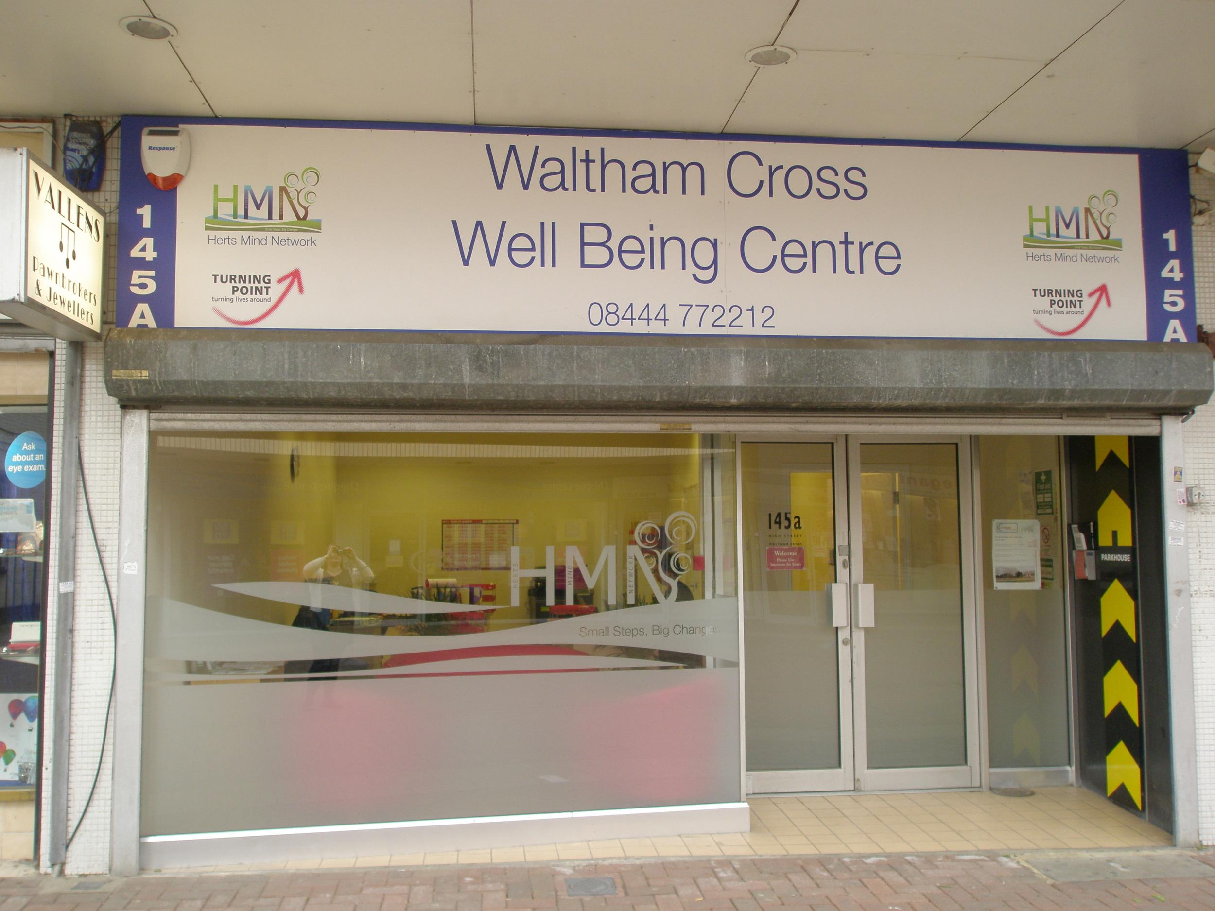 HMN Wellbeing Centre WX.JPG