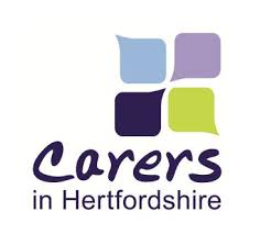 IMG - Carers in Hertfordshire