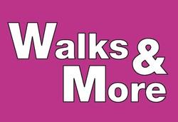 Health Walk 4.jpg