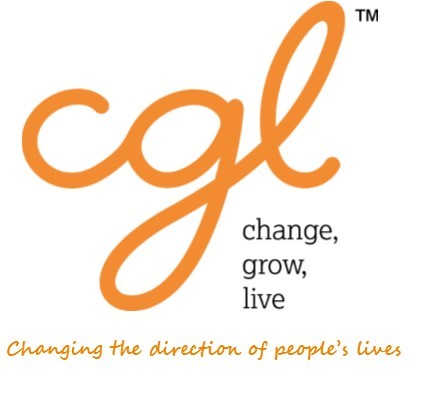 CGL.jpg