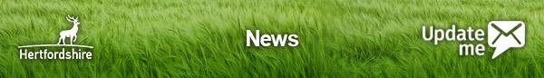 HCC News.jpg