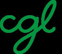 CGL Logo.png