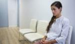 Woman in waiting room.jpg
