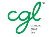 CGL Green Logo.png