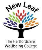 New Leaf Logo.jpg