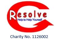 resolve logo.png