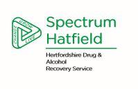 Spectrum hatfield.JPG