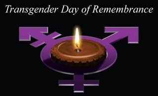 Transgender Day of Remembrance.jpg