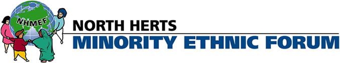 North Herts Minority Ethnic Forum Logo.jpg