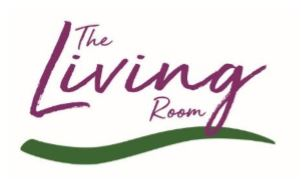 Living Room Logo.JPG