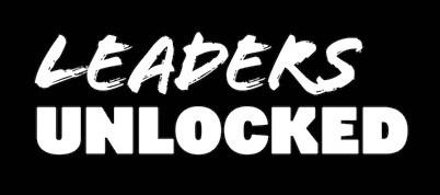 Leaders Unlocked Logo.jpg
