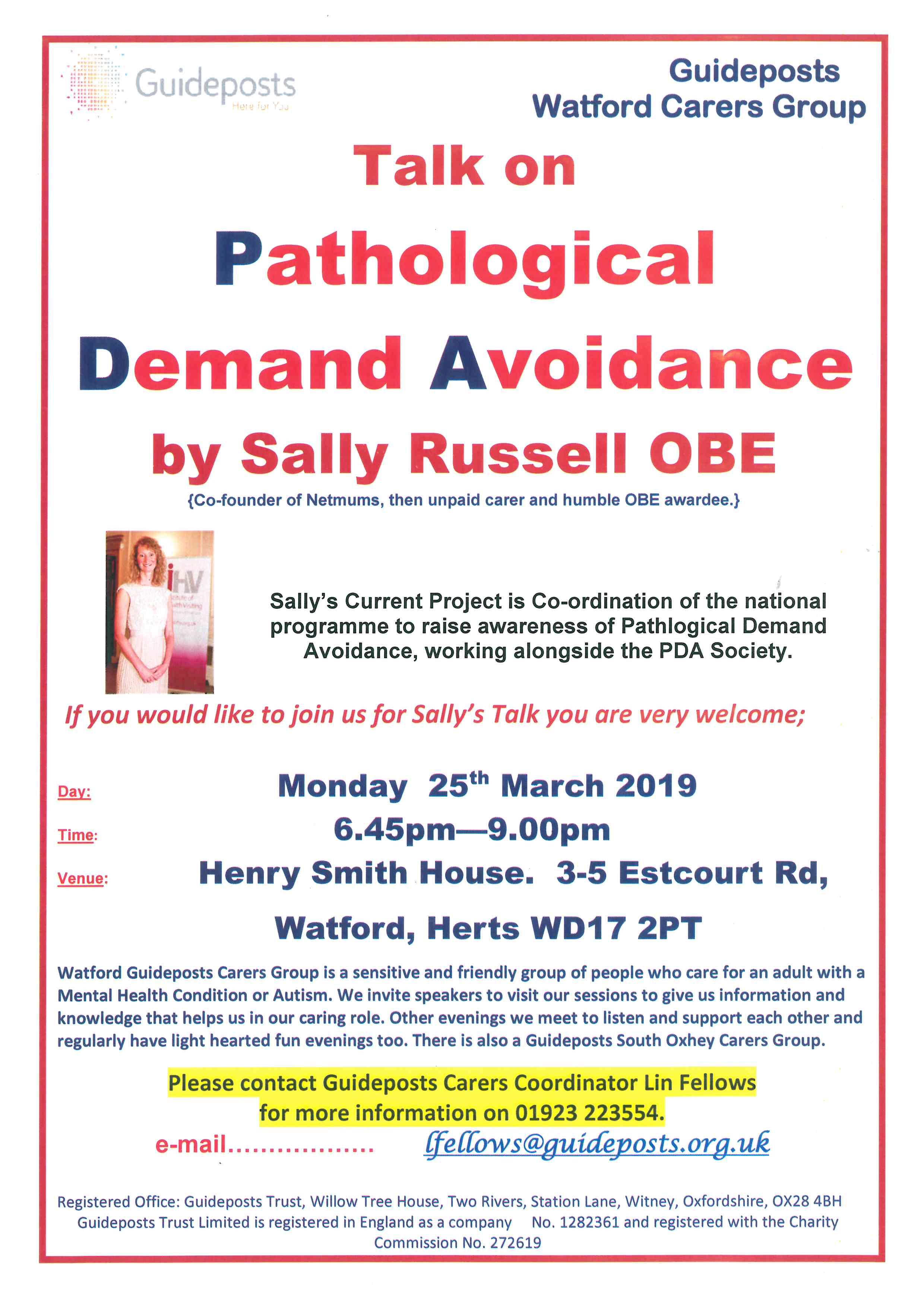 JPEG Sally Russells PDA Talk Poster March 2019[22300].jpg