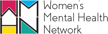 Mental Health Network Logo.png