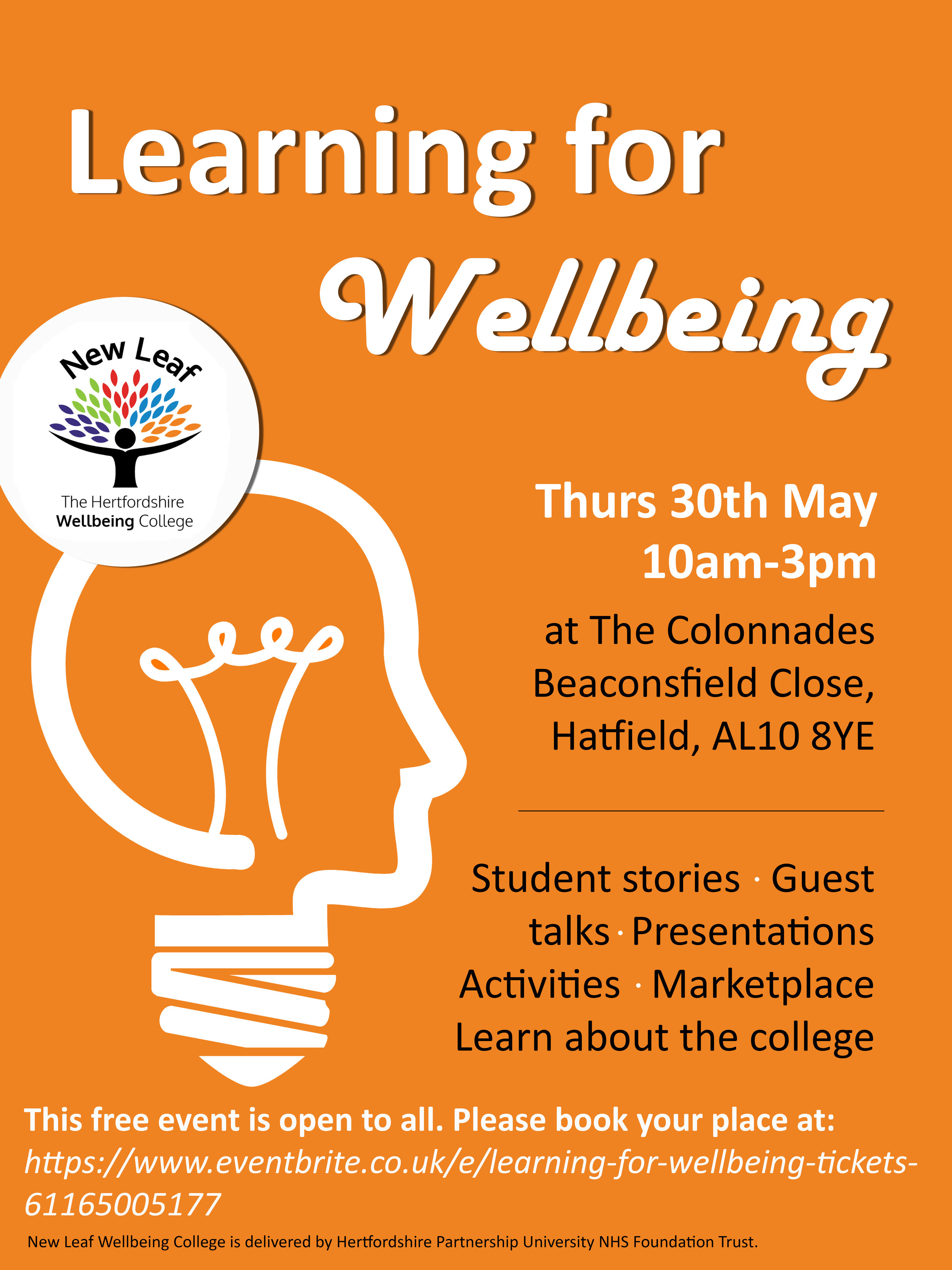 Learning for Wellbeing Event[23460].jpg