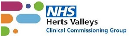 NHS Herts Valleys.JPG