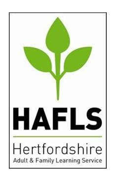 HAFLS-logo-with-white-border-Cropped-240x368.jpg