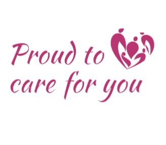 Proud to Care for you.JPG