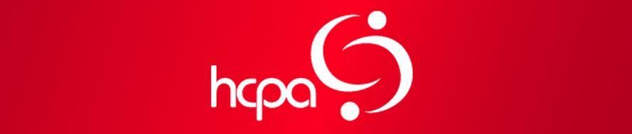 hcpa red logo.JPG