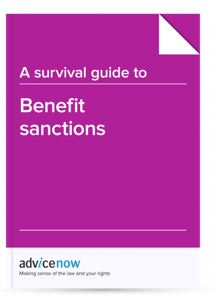 Benefit Sanctions.JPG