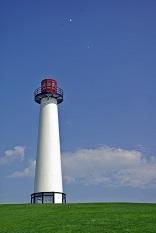 VP Lighthouse smallest.jpg