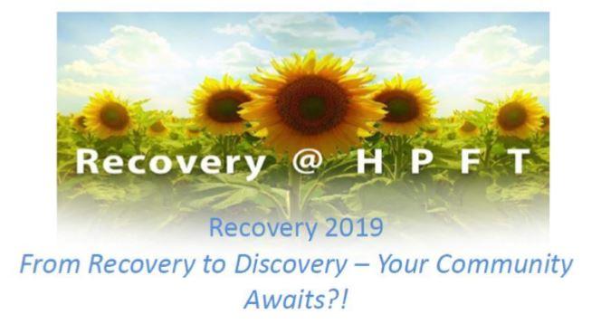 HPFT Logo.JPG